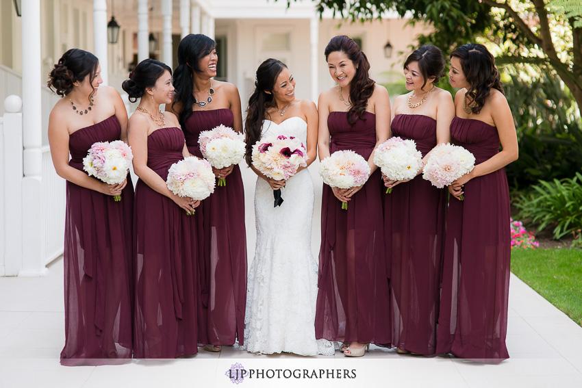 04-hotel-del-coronado-san-diego-wedding-photography