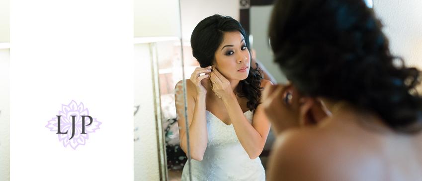 04-pala-mesa-resort-wedding-photographer