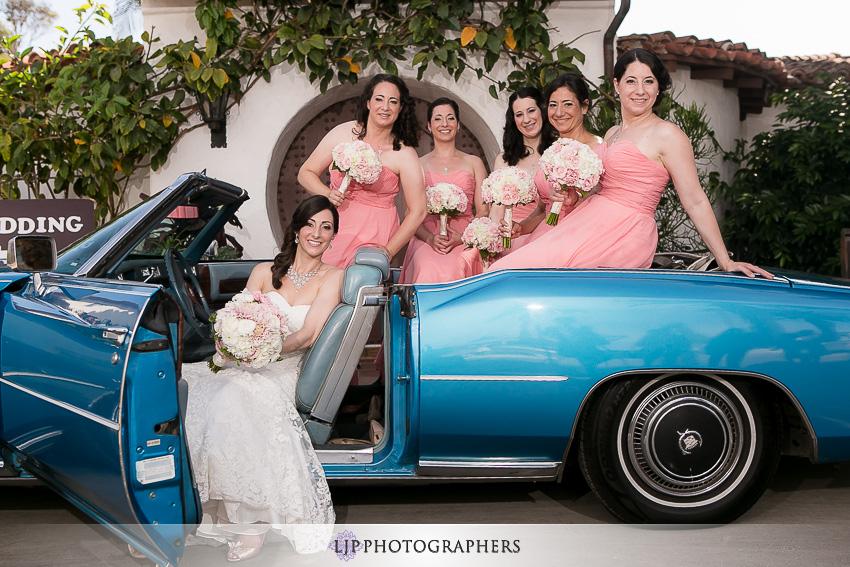 05-casa-romantica-san-clemente-wedding-photography