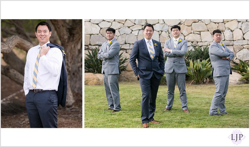 05-palos-verdes-golf-club-wedding-photography