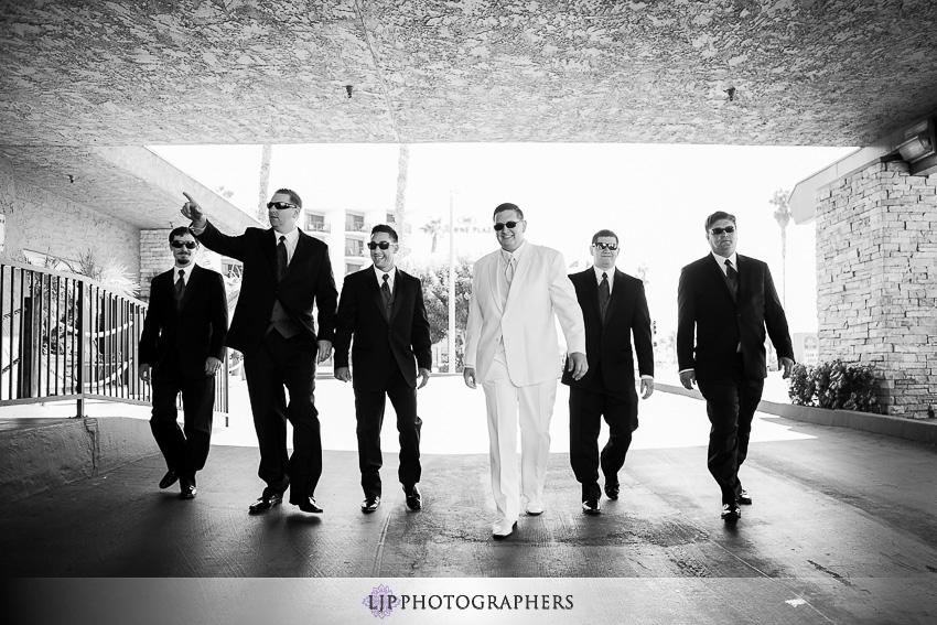 05-st-john-fishers-church-palos-verdes-wedding-photography