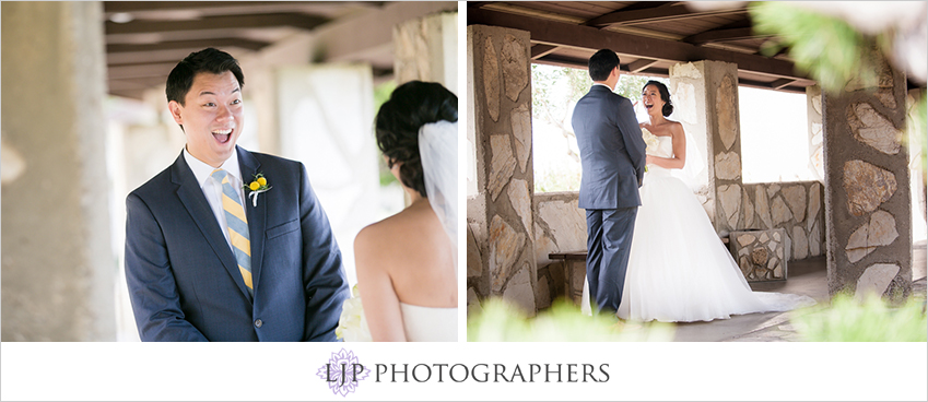 06-palos-verdes-golf-club-wedding-photography