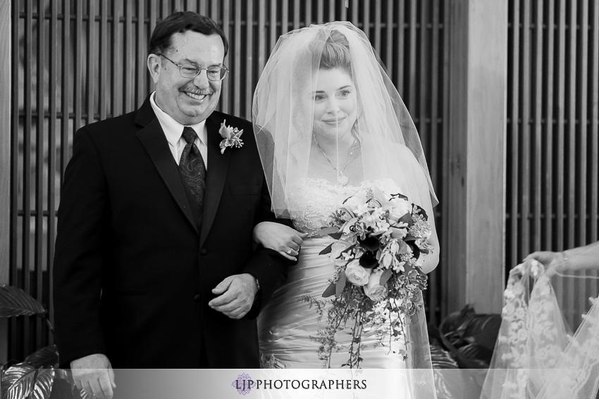 06-st-john-fishers-church-palos-verdes-wedding-photography