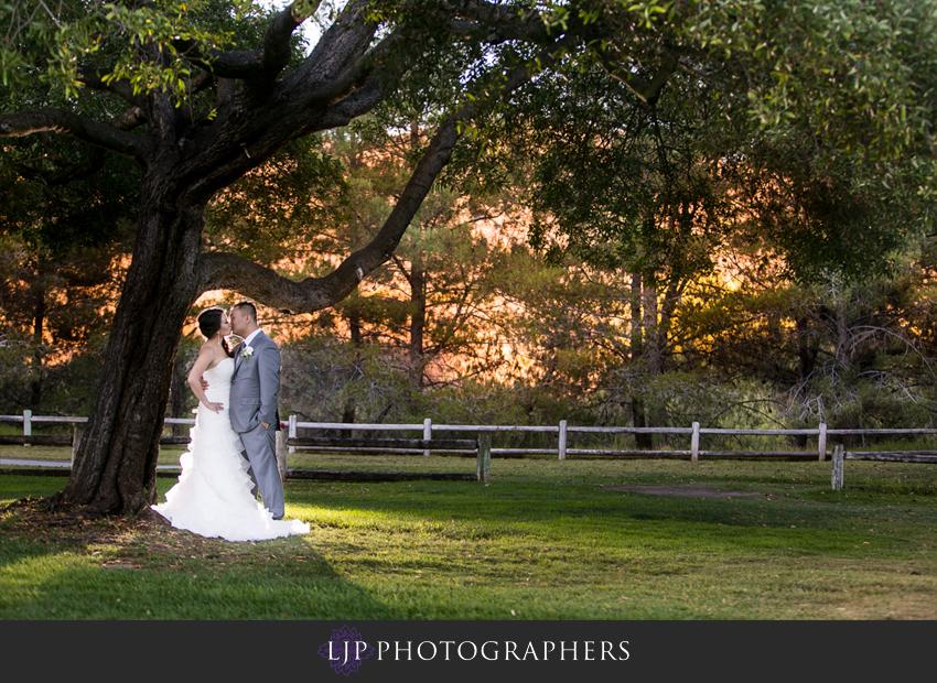 07-malibu-golf-club-malibu-wedding-photography