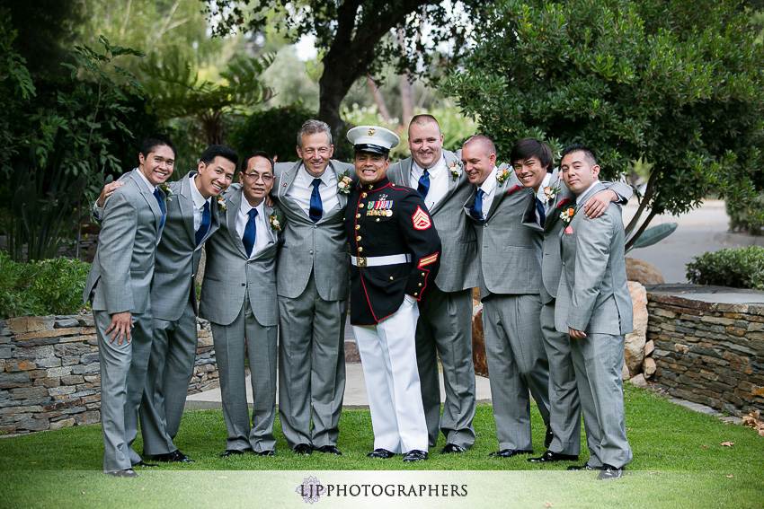 07-pala-mesa-resort-wedding-photographer