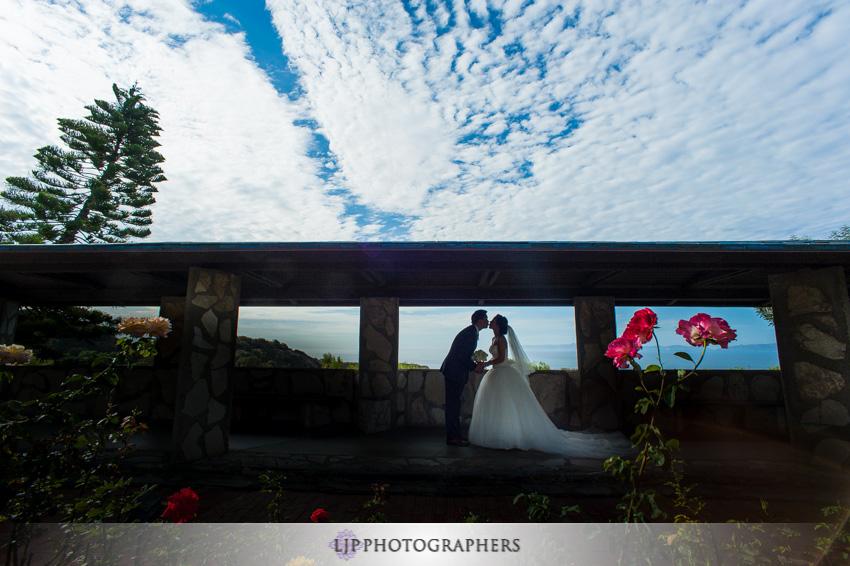 07-palos-verdes-golf-club-wedding-photography