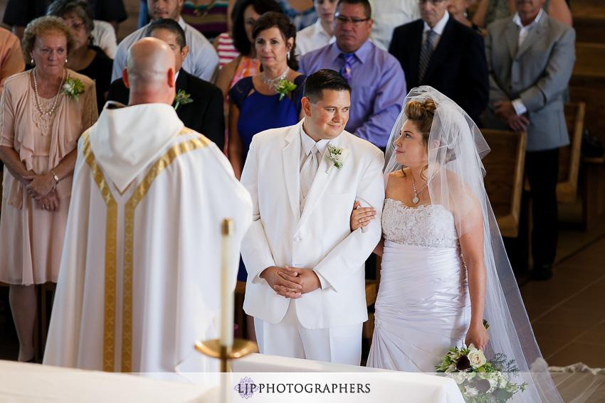 07-st-john-fishers-church-palos-verdes-wedding-photography