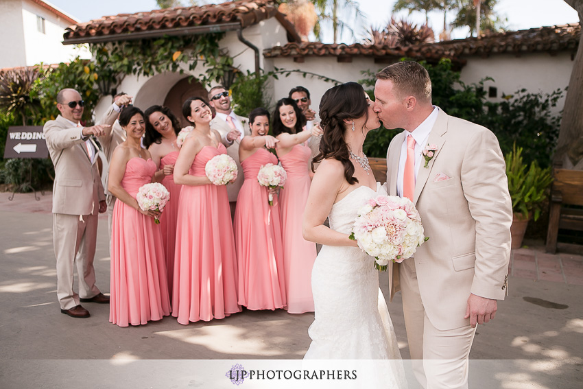 08-casa-romantica-san-clemente-wedding-photography
