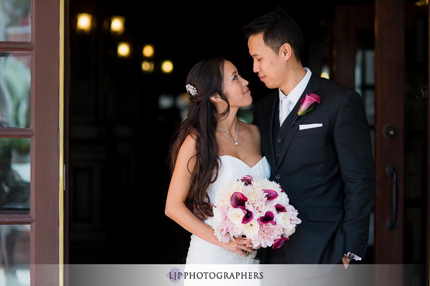 08-hotel-del-coronado-san-diego-wedding-photography