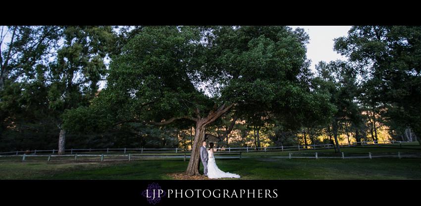 08-malibu-golf-club-malibu-wedding-photography