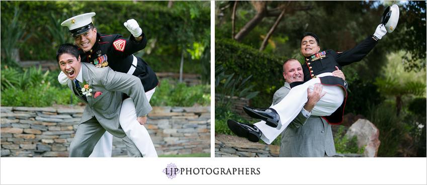 08-pala-mesa-resort-wedding-photographer