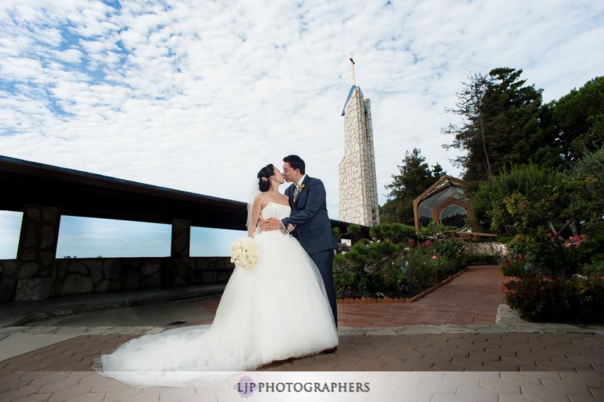 08-palos-verdes-golf-club-wedding-photography