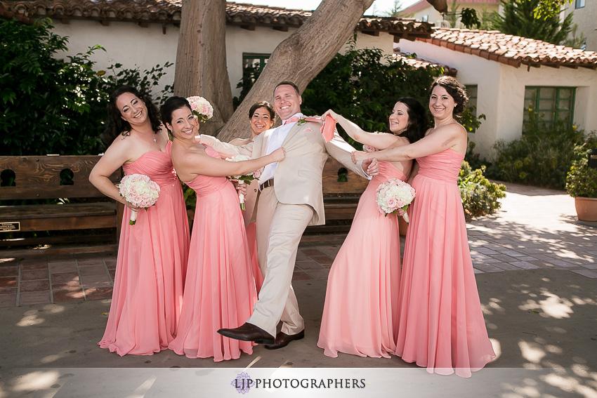 09-casa-romantica-san-clemente-wedding-photography