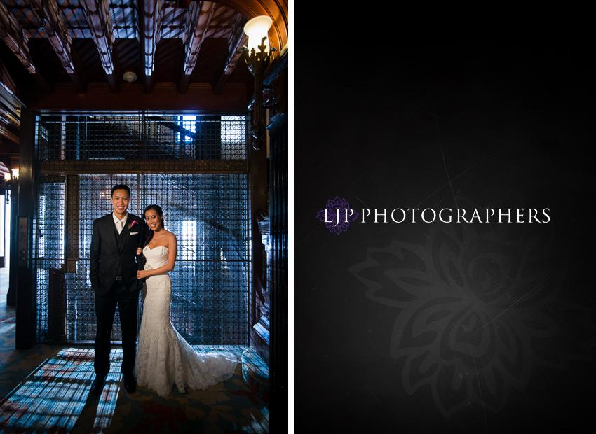 09-hotel-del-coronado-san-diego-wedding-photography