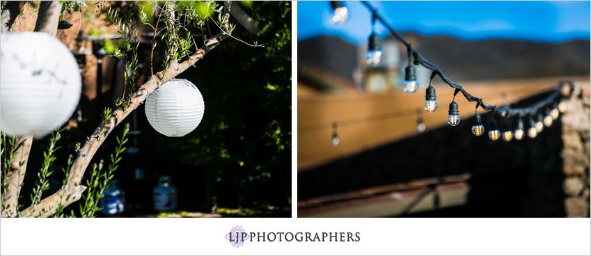 09-malibu-golf-club-malibu-wedding-photography