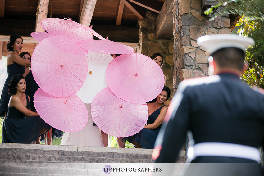 09-pala-mesa-resort-wedding-photographer