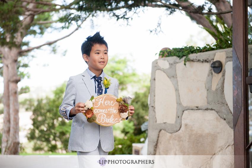 09-palos-verdes-golf-club-wedding-photography
