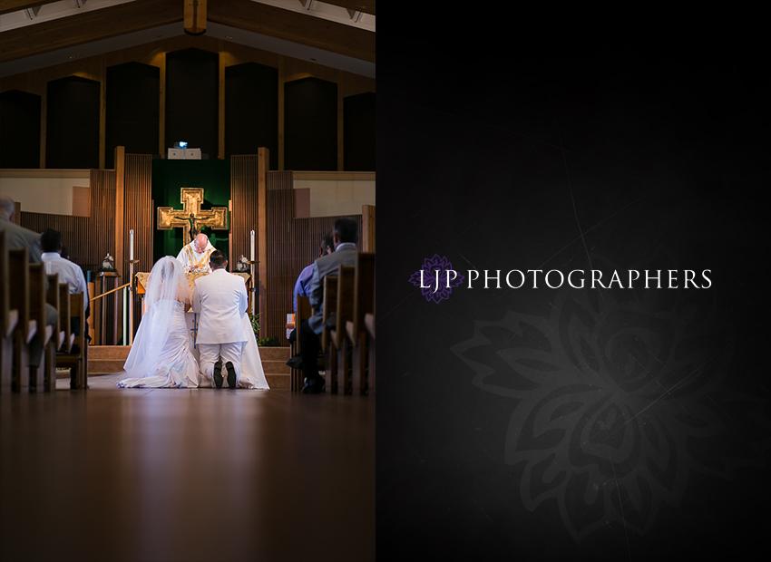 09-st-john-fishers-church-palos-verdes-wedding-photography
