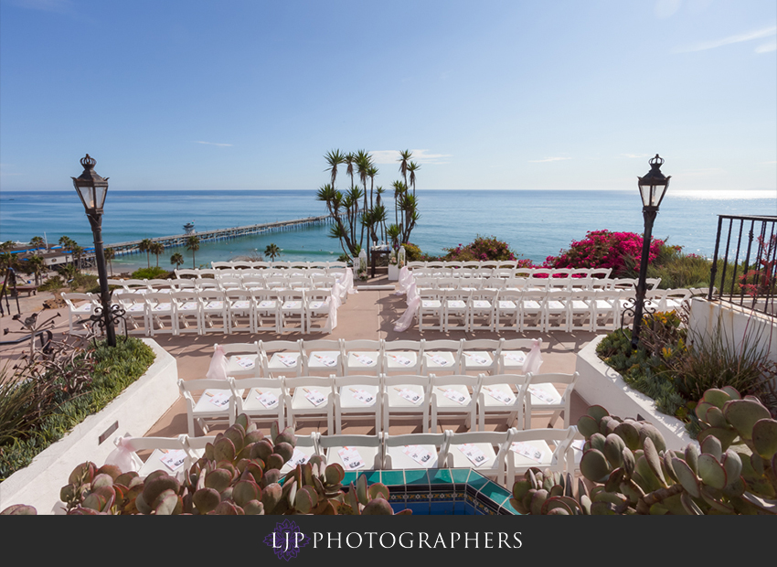 10 casa romantica san clemente wedding photography - orange county beach weddings