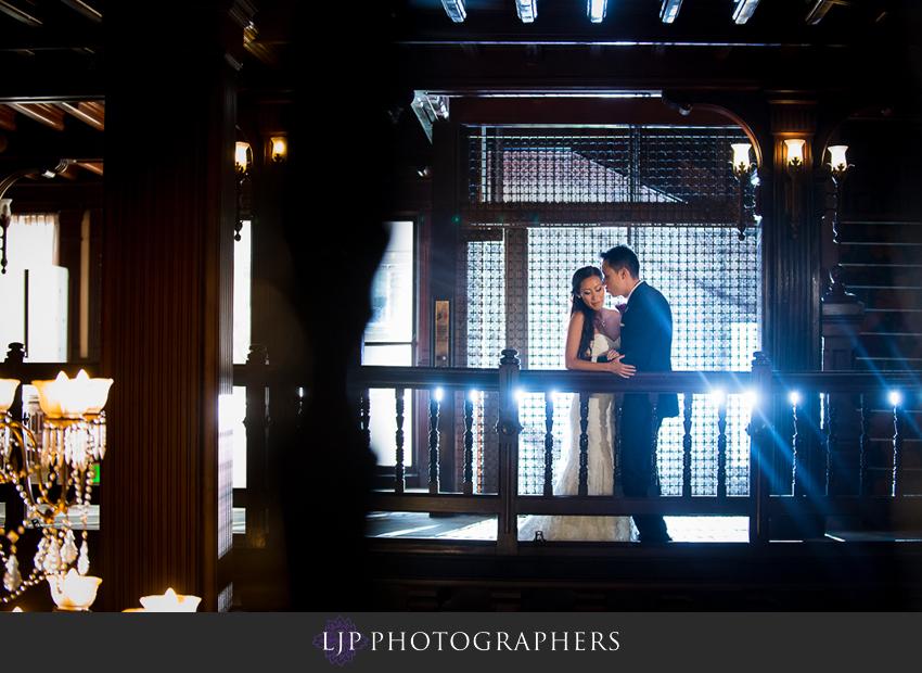 10-hotel-del-coronado-san-diego-wedding-photography