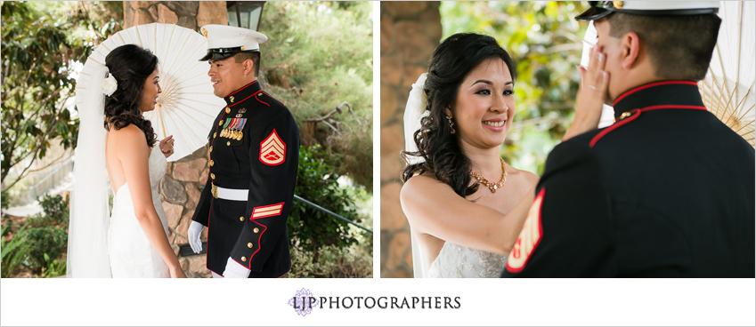 10-pala-mesa-resort-wedding-photographer
