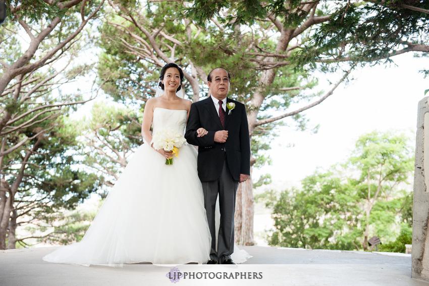 10-palos-verdes-golf-club-wedding-photography