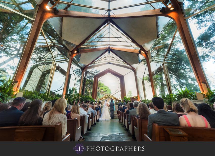 10-redondo-beach-historic-library-wedding-photography