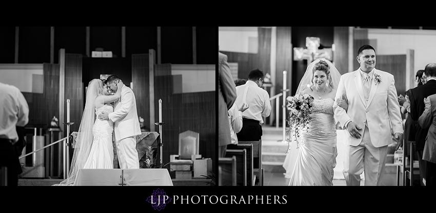10-st-john-fishers-church-palos-verdes-wedding-photography