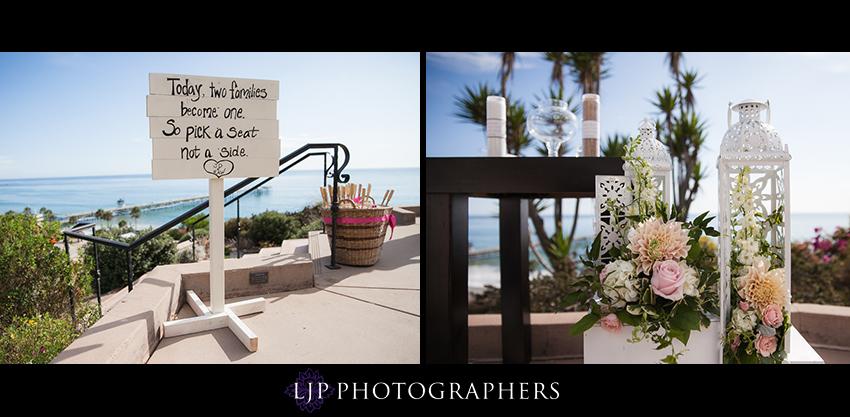 11-casa-romantica-san-clemente-wedding-photography