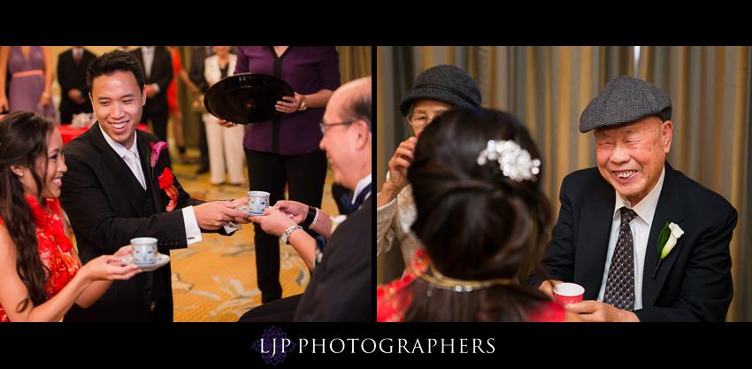 11-hotel-del-coronado-san-diego-wedding-photography