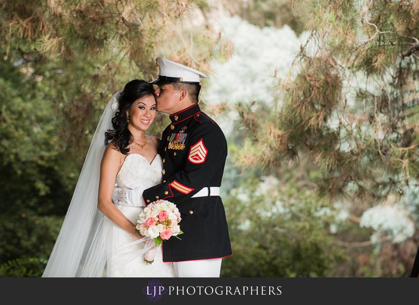 11-pala-mesa-resort-wedding-photographer