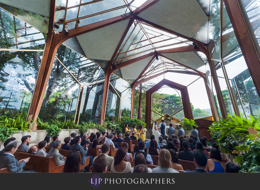 11-palos-verdes-golf-club-wedding-photography
