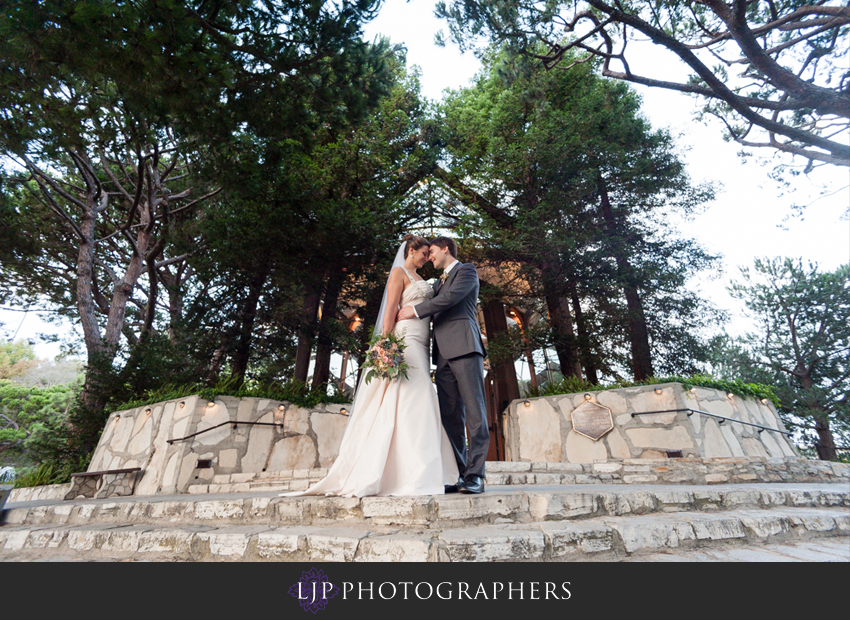 11-redondo-beach-historic-library-wedding-photography