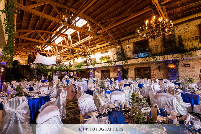 11-st-john-fishers-church-palos-verdes-wedding-photography