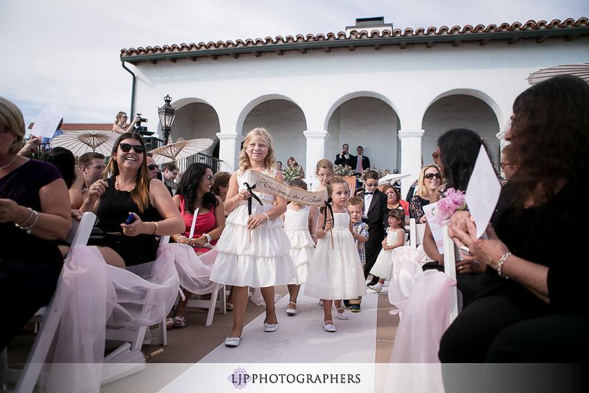 12-casa-romantica-san-clemente-wedding-photography