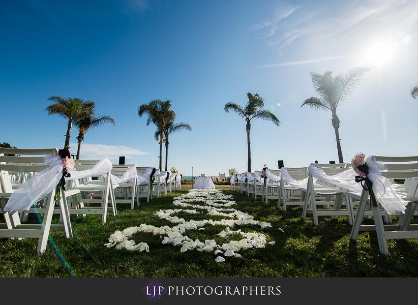 12-hotel-del-coronado-san-diego-wedding-photography