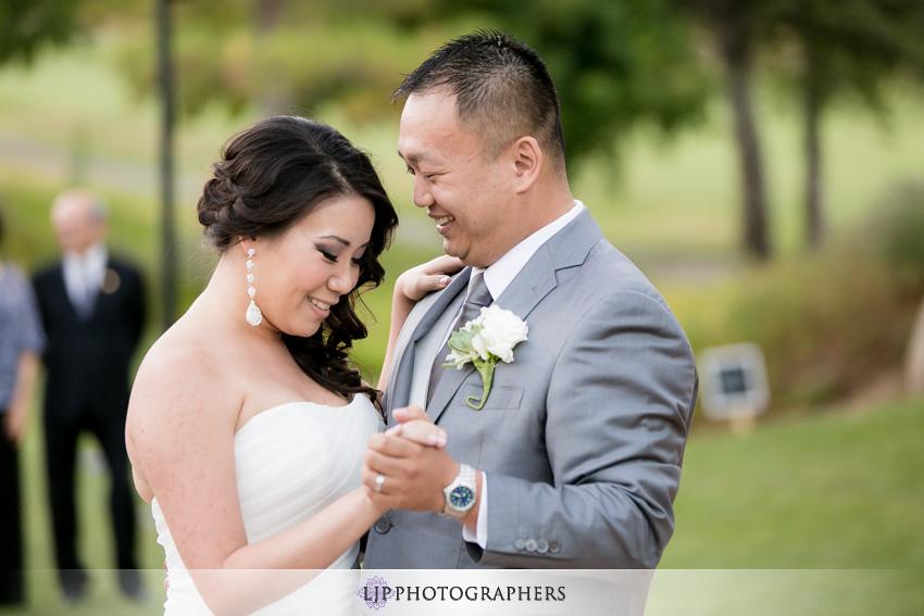 12-malibu-golf-club-malibu-wedding-photography