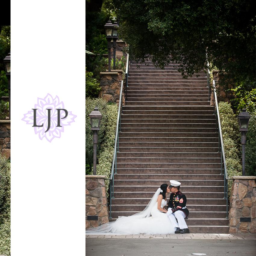 12-pala-mesa-resort-wedding-photographer