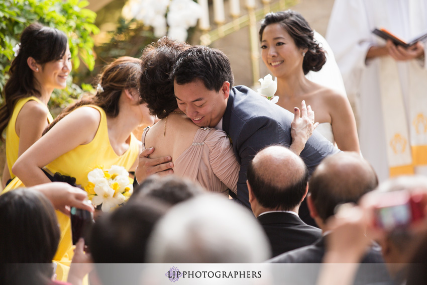 12-palos-verdes-golf-club-wedding-photography