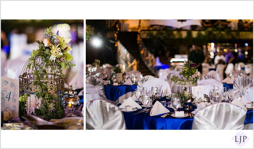 12-st-john-fishers-church-palos-verdes-wedding-photography