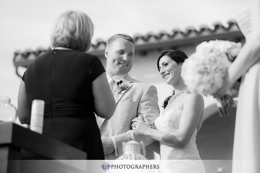 13-casa-romantica-san-clemente-wedding-photography