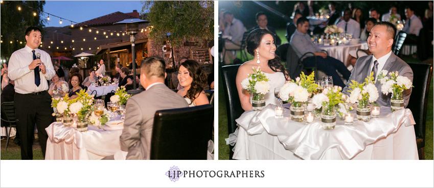 13-malibu-golf-club-malibu-wedding-photography