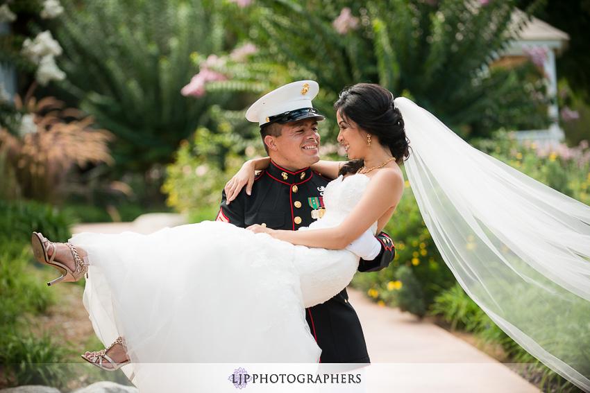 13-pala-mesa-resort-wedding-photographer