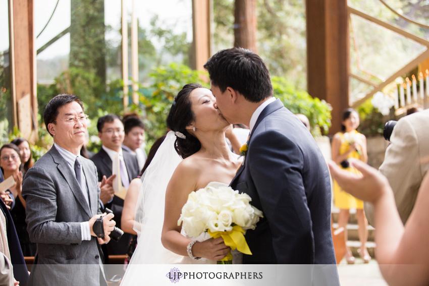 13-palos-verdes-golf-club-wedding-photography