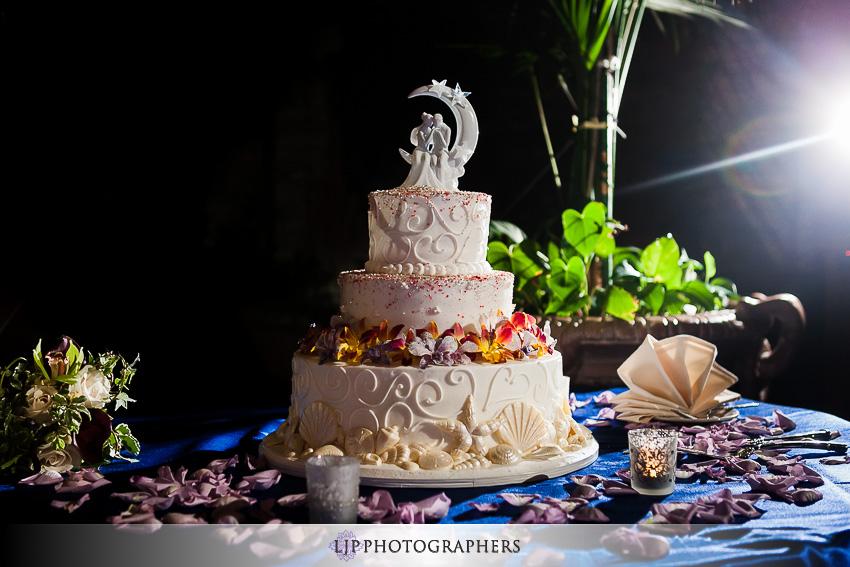13-st-john-fishers-church-palos-verdes-wedding-photography
