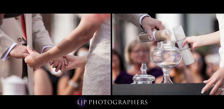 14-casa-romantica-san-clemente-wedding-photography