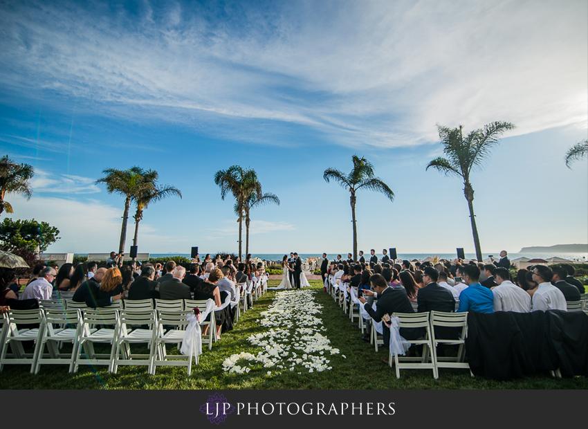 14-hotel-del-coronado-san-diego-wedding-photography