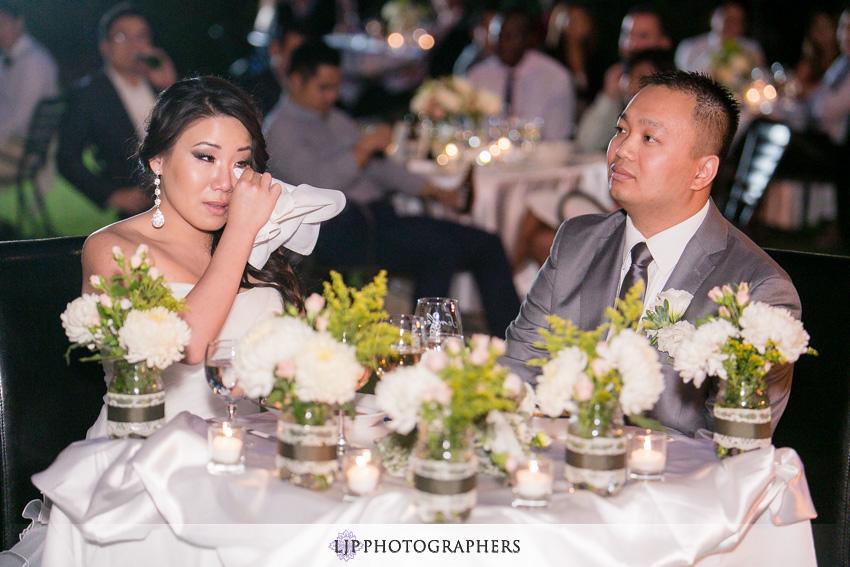 14-malibu-golf-club-malibu-wedding-photography