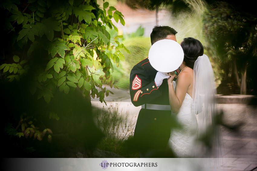 14-pala-mesa-resort-wedding-photographer