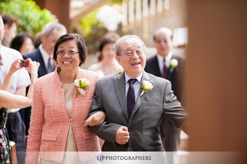 14-palos-verdes-golf-club-wedding-photography